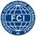 FCI avatar
